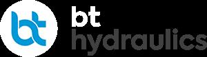 BT Hydraulics